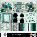Pbs_my_wish_bundle_small