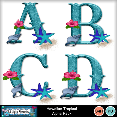 Hawaiian_tropical_alpha