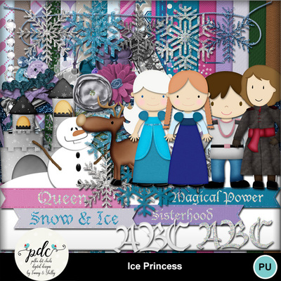 Pdc_mmnew600-ice_princess