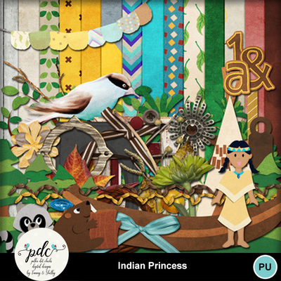 Pdc_mmnew600-indian_princess