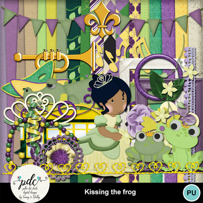 Pdc_mmnew600-kissing_the_frog