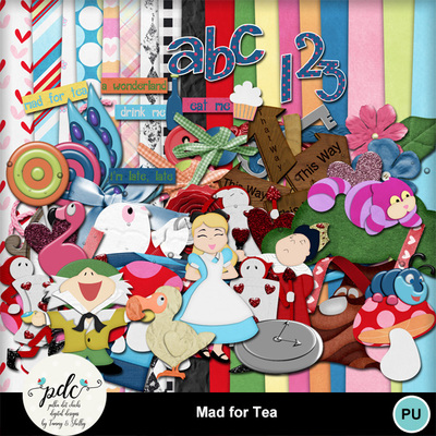 Pdc_mmnew600-mad_for_tea