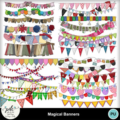 Pdc_mmnew600-magical_banners