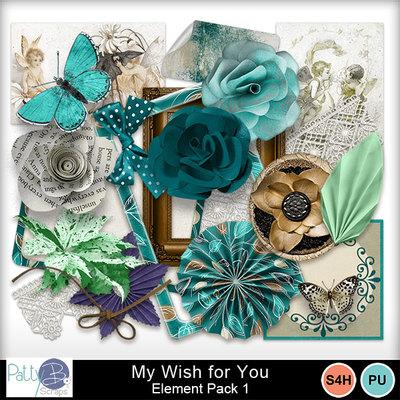 Pbs_my_wish_elements1
