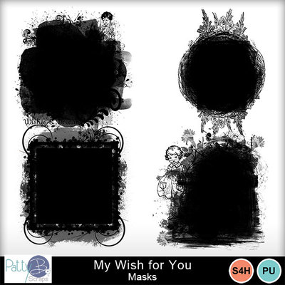 Pbs_my_wish_masks