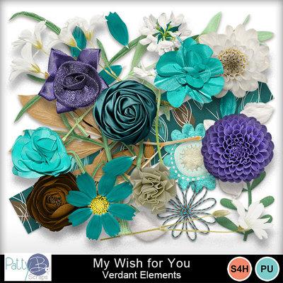 Pbs_my_wish_verdant_ele