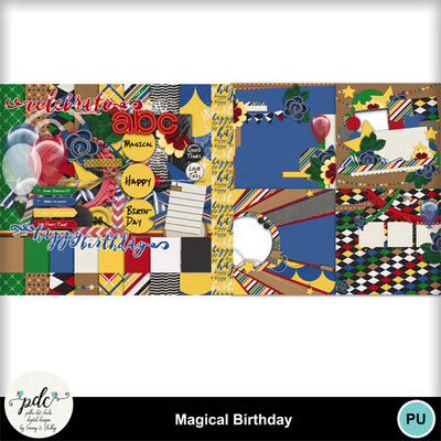 Pdc_mmnew600-magical_birthday