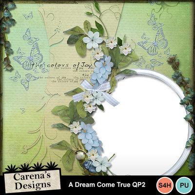 A-dream-come-true-qp2