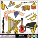 Musical_instruments_small