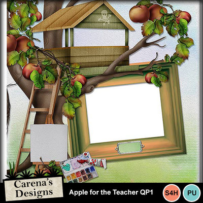 Apple-for-the-teacher-qp1