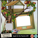 Apple-for-the-teacher-qp1_small