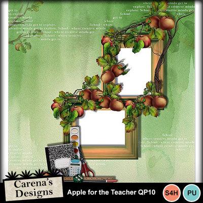 Apple-for-the-teacher-qp10