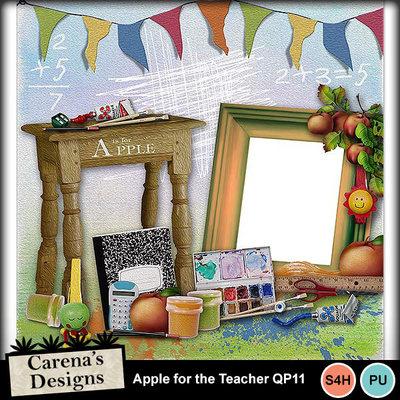 Apple-for-the-teacher-qp11