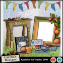 Apple-for-the-teacher-qp11_small