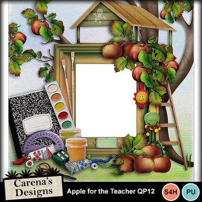 Apple-for-the-teacher-qp12