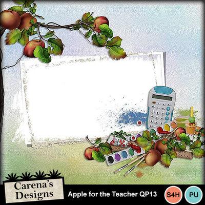 Apple-for-the-teacher-qp13