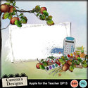 Apple-for-the-teacher-qp13_small