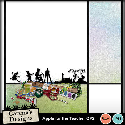 Apple-for-the-teacher-qp2