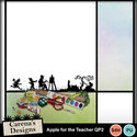 Apple-for-the-teacher-qp2_small