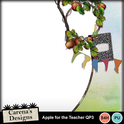 Apple-for-the-teacher-qp3