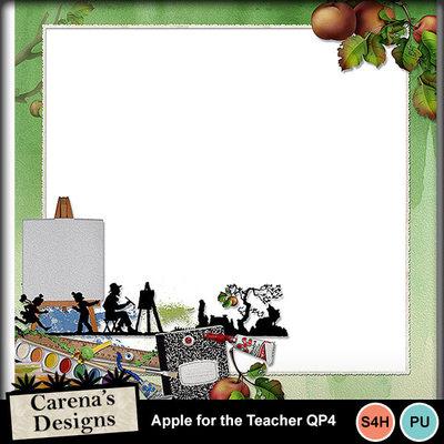 Apple-for-the-teacher-qp4