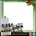 Apple-for-the-teacher-qp4_small