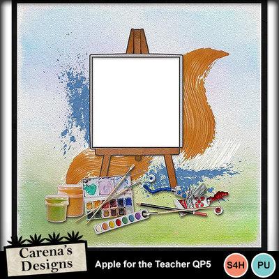 Apple-for-the-teacher-qp5