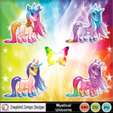 Mystical_unicorns_preview_small
