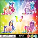 Mystical_unicorns_preview_small