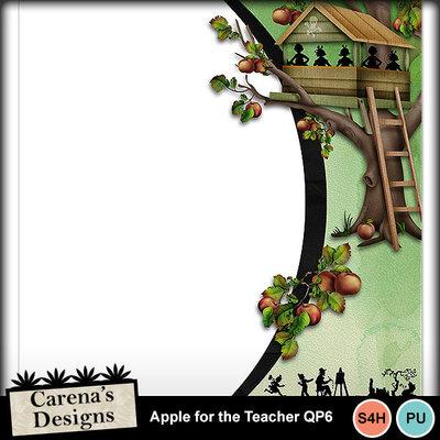 Apple-for-the-teacher-qp6
