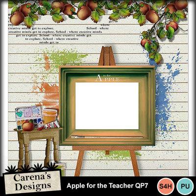 Apple-for-the-teacher-qp7
