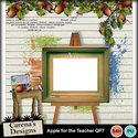 Apple-for-the-teacher-qp7_small