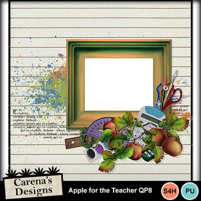 Apple-for-the-teacher-qp8