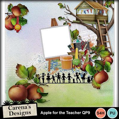 Apple-for-the-teacher-qp9