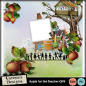 Apple-for-the-teacher-qp9_small