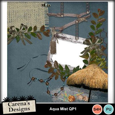 Aqua-mist-qp1