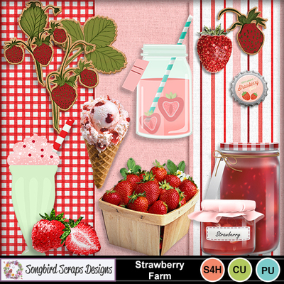Strawberry_farm
