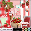 Strawberry_farm_small