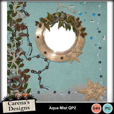 Aqua-mist-qp2
