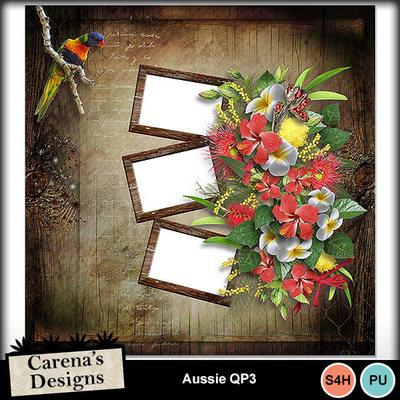 Aussie-qp3