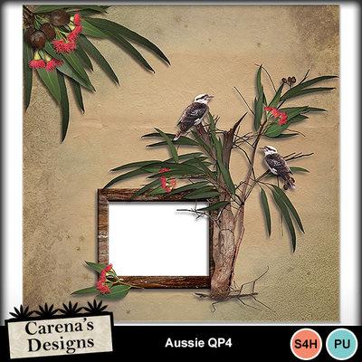 Aussie-qp4
