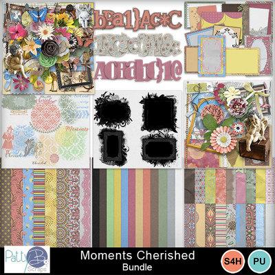 Pbs_moments_cherished__bundle