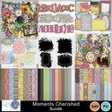 Pbs_moments_cherished__bundle_small