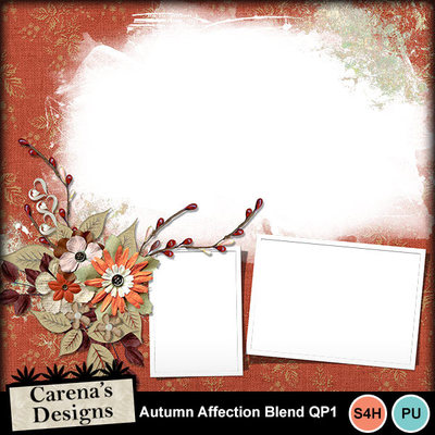 Autumn-affection-blend-qp1