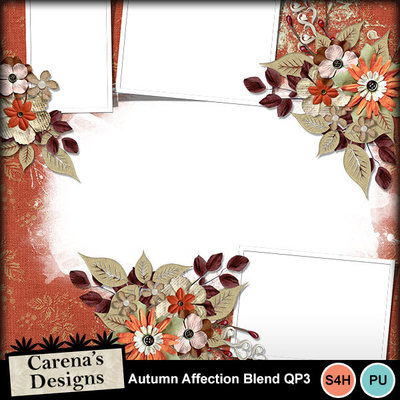 Autumn-affection-blend-qp3