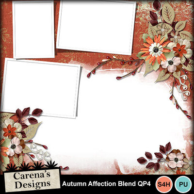 Autumn-affection-blend-qp4