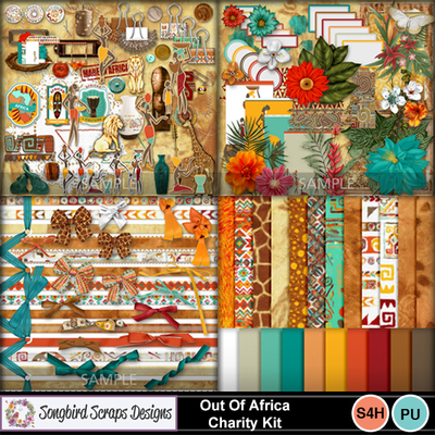 Out_of_africa_bundle_preview