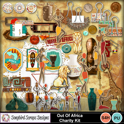 Out_of_africa_embellishments_2_preview