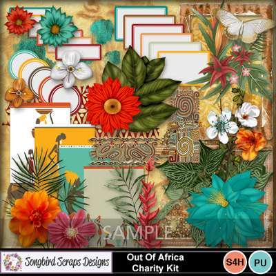 Out_of_africa_embellishments_4_preview