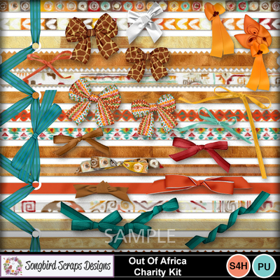 Out_of_africa_ribbons_and_bows_preview2